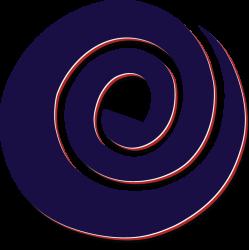 Equipa Espiral